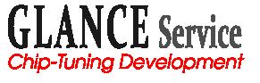 Glance Service
