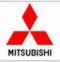 Mitsubishi Pajero L200 Sport