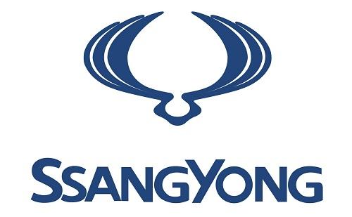 ssangyong-logo2